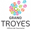 Office du Tourisme Grand Troyes