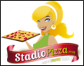 Stadio Pizza